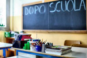Aperte fino al 31 agosto le iscrizioni online a servizi scolastici per a.s. 2020/21