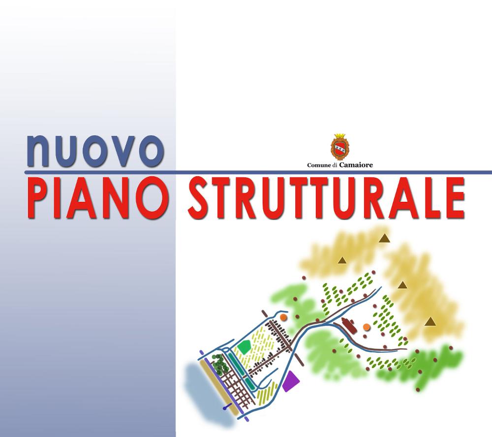 Incontro 9 febbraio - NUOVO PIANO STRUTTURALE -  Indicazioni e istruzioni per presentazione osservazioni