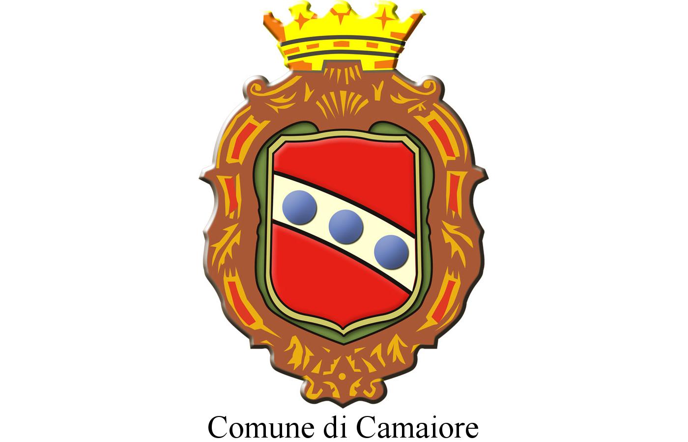 Convocata la III Commissione Consiliare Permanente per il giorno 18 ottobre 2021