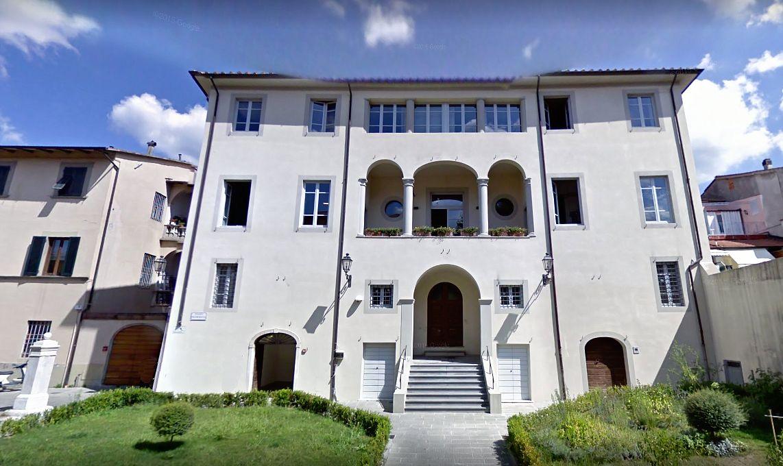 """La Biblioteca comunale """"Michele Rosi"""" riapre al prestito librario dal 3 giugno prossimo"""