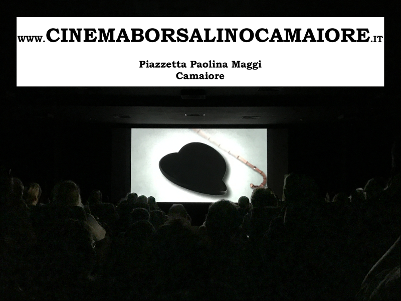 www.cinemaborsalinocamaiore.it