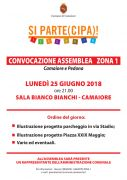 locandina-assemblea-zona-1---25-giugno