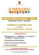 locandina-assemblea-zona-5---22-giugno