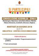 locandina-assemblea-zona-6---26-giugno