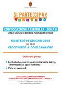 locandina-assemblea-zona-8-19-giugno