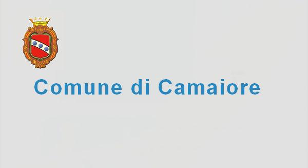Marco Taddei per la terza serata del Camacomix