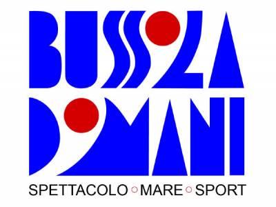 BussolaDomani - Spettacolo Mare Sport