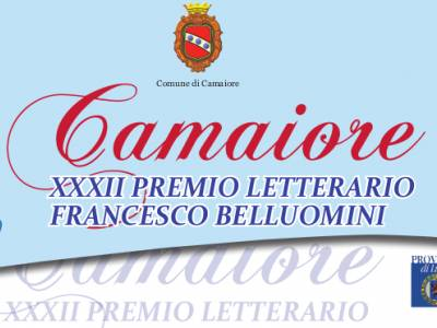 The Literary Award of Camaiore