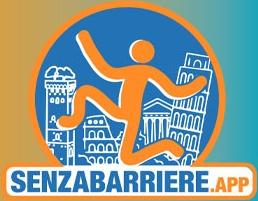 Luccasenzabarriere approda a Camaiore: da lunedì 17 maggio il via alla mappatura