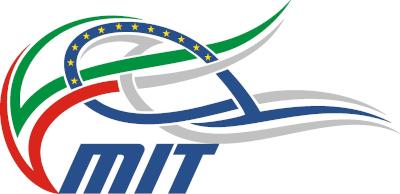 Proroga scadenze e adempimenti burocratici del Ministero delle Infrastrutture e dei Trasporti