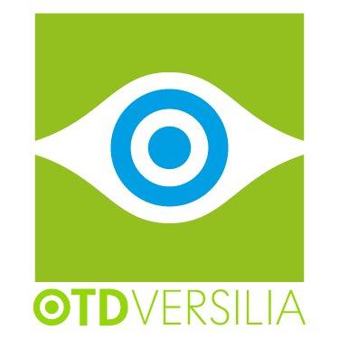Ambito Turistico Versilia: avviso pubblico per la manifestazione d'interesse a partecipare alla Consulta OTD