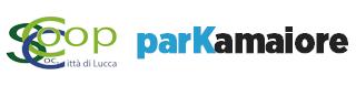 Parkamaiore - debuttano i servizi web per la sosta a pagamento