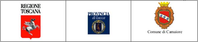 """Pubblicato il bando del """"Pacchetto Scuola"""" a.s. 2019/20"""