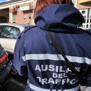 Firmati i decreti che confermano e ampliano le funzioni degli ausiliari del traffico