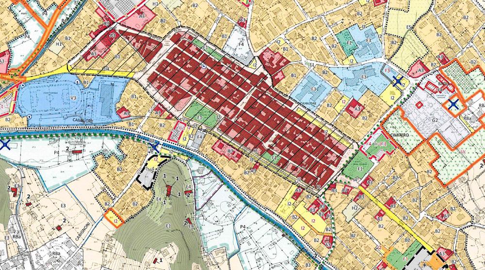 Consiglio comunale adotta il Nuovo Piano Operativo