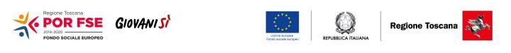 Avviso Pubblico finalizzato al sostegno dell'offerta di servizi per la prima infanzia (3-36 mesi) a.e. 2019/20