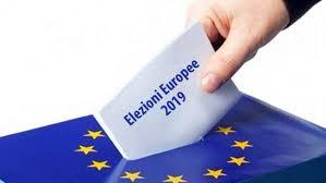 Orari Ufficio Elettorale per Elezioni Europee 2019