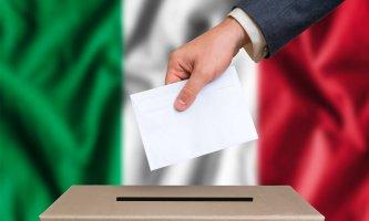 Elezioni Politiche 2018 - Orari apertura ufficio elettorale per rilascio tessere