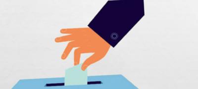 Informativa per gli elettori che cambiano sezione elettorale