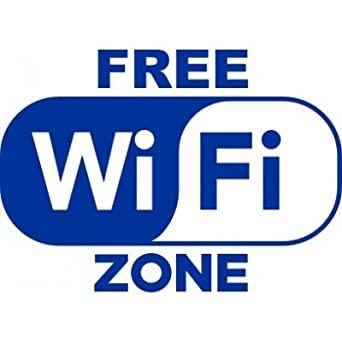 Attivo il servizio di WI-FI gratuito nel centro storico di Camaiore