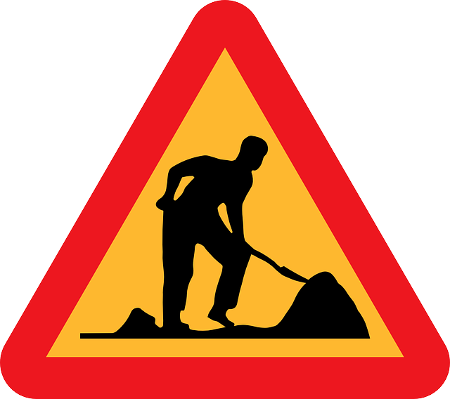 Il cantiere di asfaltatura di via Italica spostato al 23 novembre