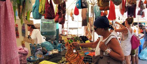 Da venerdì 26 febbraio 2021 il mercato di Camaiore si sposterà in viale Oberdan