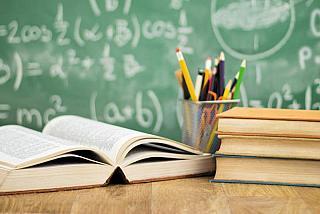 """Pubblicato l'elenco di ammessi ed esclusi al """"Pacchetto scuola"""" a.s. 2021/22"""