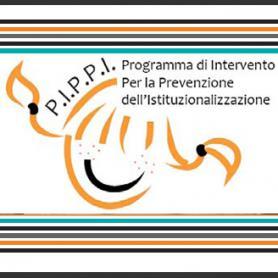 Adesione Distretto Versilia al progetto nazionale P.I.P.P.I. per il sostegno a minori e famiglie vulnerabili