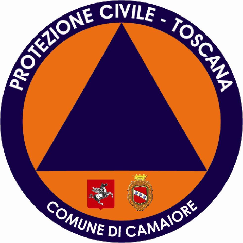 Approvata convenzione che attiva i rapporti di Protezione Civile con associazioni di volontariato in caso di allerta