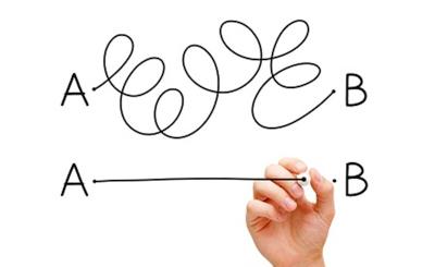 Giunta approva delibera linee guida per semplificazione e sburocratizzazione