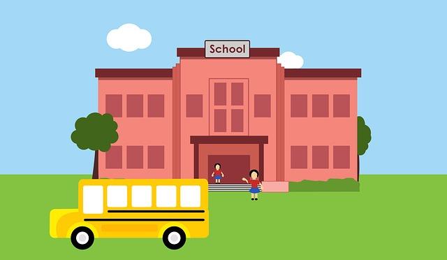 Riaperte le iscrizioni ai servizi scolastici dal 21 al 27 settembre 2020