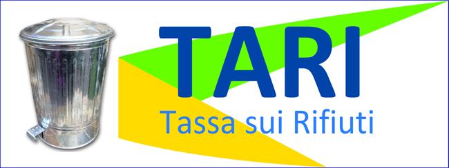 Agevolazioni TARI 2021 per i nuclei domestici