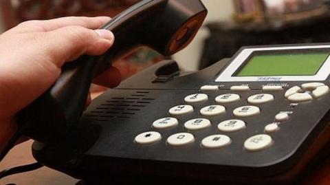 Si conclude il servizio di  sostegno  psicologico telefonico per i cittadini di Camaiore