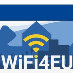 Wi-fi pubblico e risparmio energetico: il Comune di Camaiore vince bandi per 145.000 euro